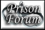 Prisoner Information & Family Support Chat Forum