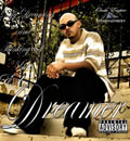 El Dreamer - Exclusive interview with El Paso Chicano Rap Artist